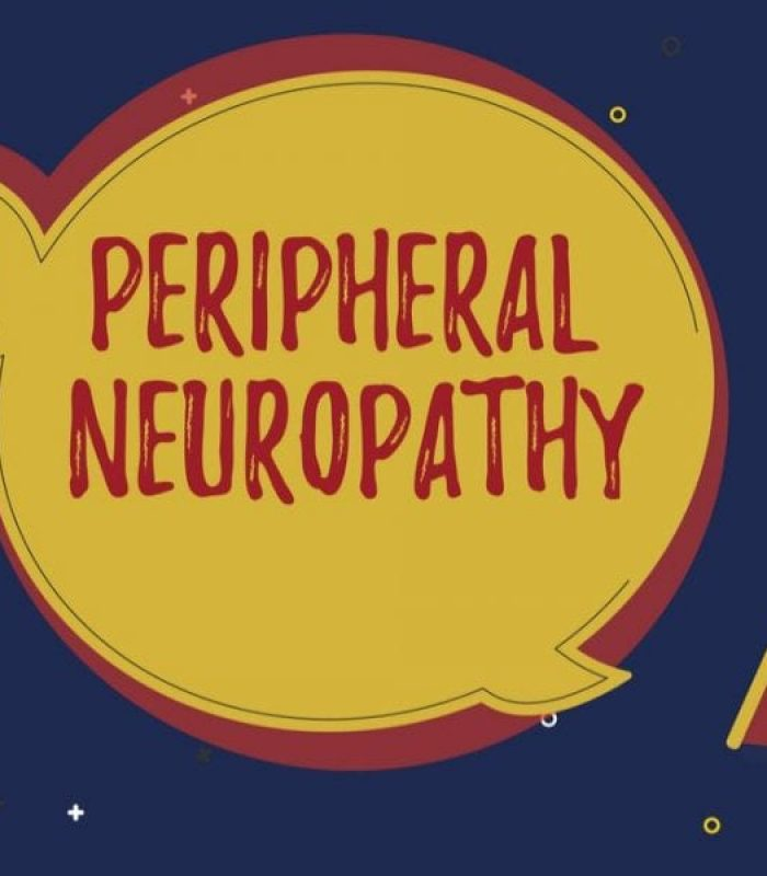Can THC Stop Neuropathic Pain?