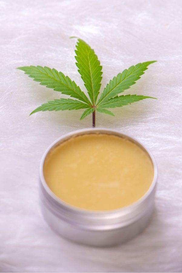 antibiotics, cannabis, medical cannabis, recreational cannabis, pills, Big Pharma, pharmaceuticals, cannabis topicals, antibacterial
