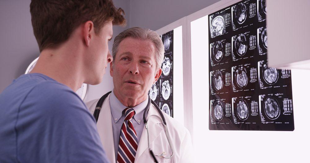 cannabis, medical cannabis, brain, cognitive impairment, concussion, CBD, THC, cannabinoids, endocannabinoid system, cognitive function, post-concussion syndrome