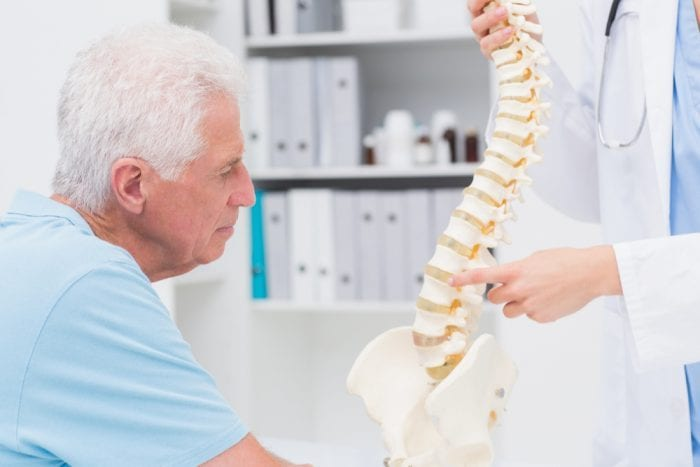 osteoporosis, cannabis, medical cannabis, recreational cannabis, skeleton, CBD, THC, bone health, cannabinoids, age, bones, deterioration
