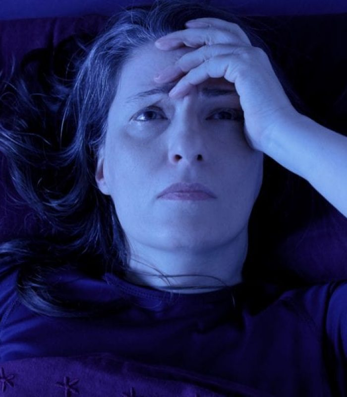 Is Cannabis the Holy Grail for Fibromyalgia Pain?
