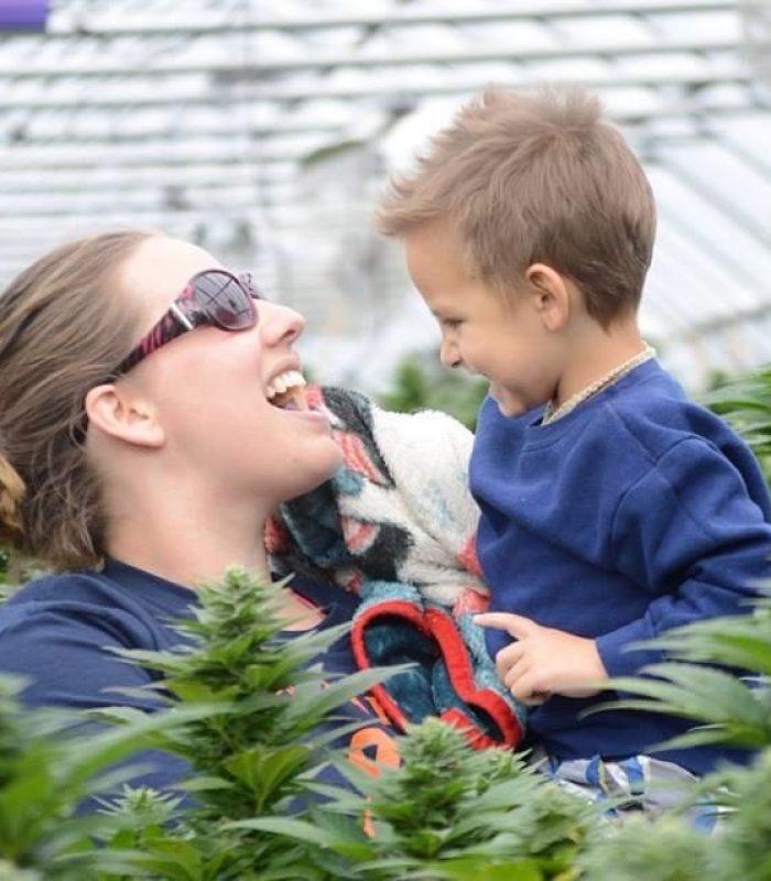 Cannabis Juice is a Delicious Drink Alternative