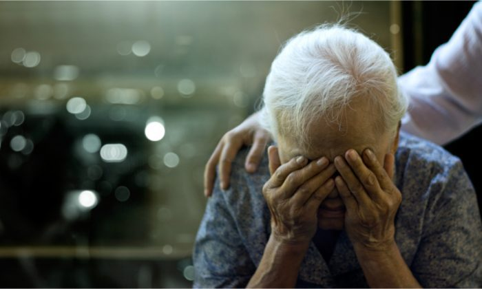 How to Prevent Dementia: The Role of Cannabinoid Therapy