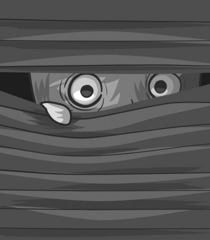 Paranoia and Pot: Real or Fake?
