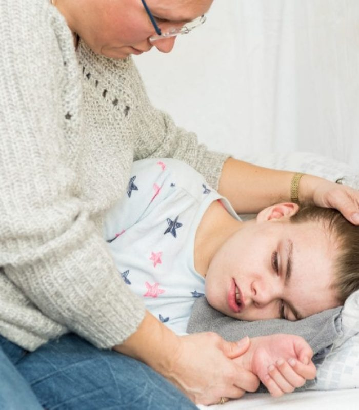 Are Physicians Able to Use CBDV for Seizure Treatment?