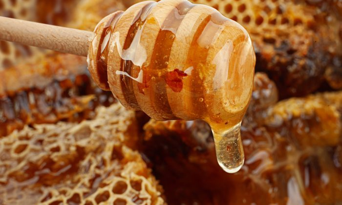 Cannahoney is Cannabis Honey That You can Make at Home