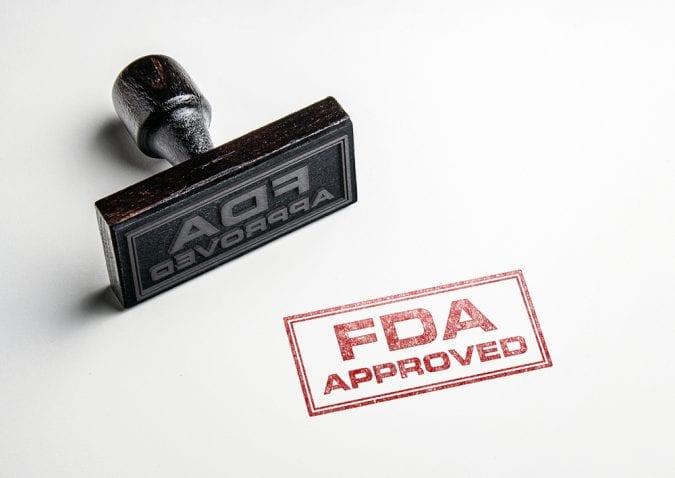 pain relief, cannabis, FDA, CBD, cannabinoids, medicine, health, safety, USA, FDA approved