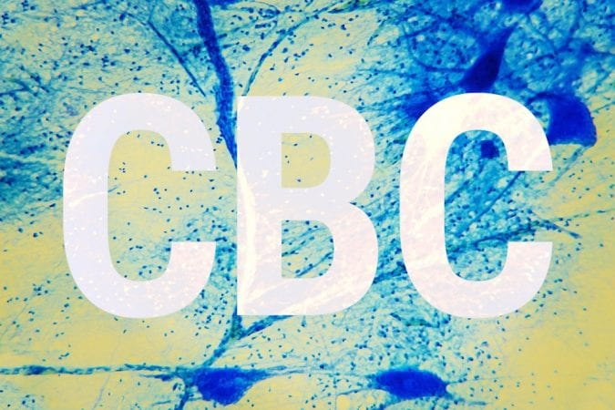 cannabis, cannabinoids, CBD, THC, CBC, endocannabinoid system, research, health benefits, medical cannabis, legalization