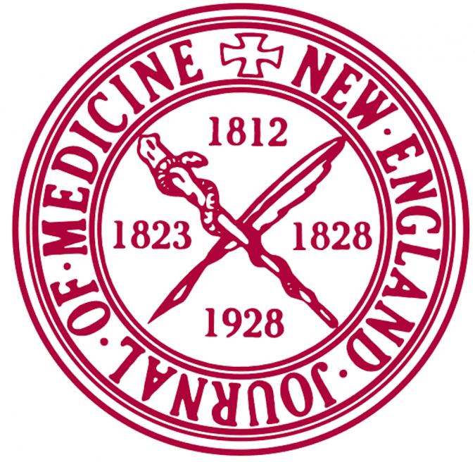 cannabis, New England Journal of Medicine, medical cannabis, research, medicinal, Epidiolex, FDA, DEA, USA, legalization, CBD, THC, seizures