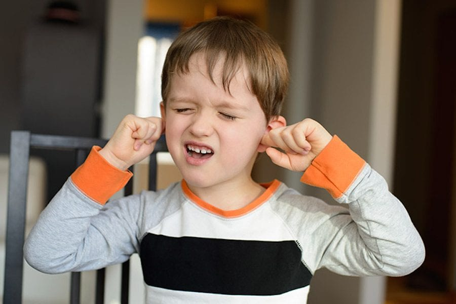 Should My Son With Tourettes Syndrome >> Tourette S Syndrome Is Uniquely Compatible For Treatment With