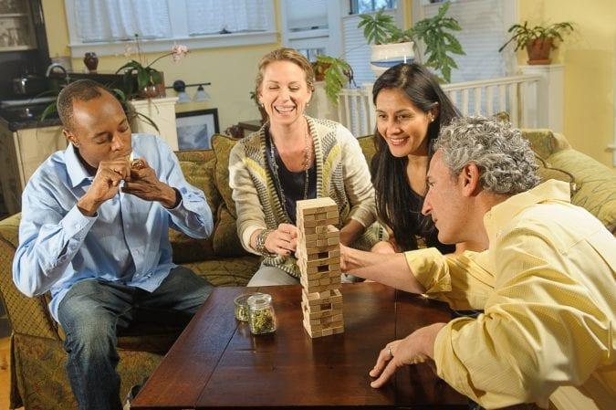 cannabis, recreational, cannabinoids, CBD, THC, legalization, recreational, end prohibition, medicinal, dispensaries