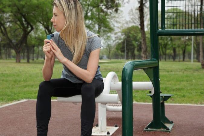 cannabis, medical cannabis, lung health, respiratory disease, lungs, cannabinoids, inhalers, lung disease, lung health, asthma attacks