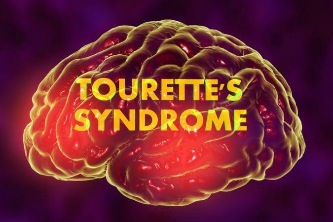 cannabis, cannabinoids, THC, CBD, medical cannabis, Tourette's syndrome, Canada, legalization, tics, anxiety
