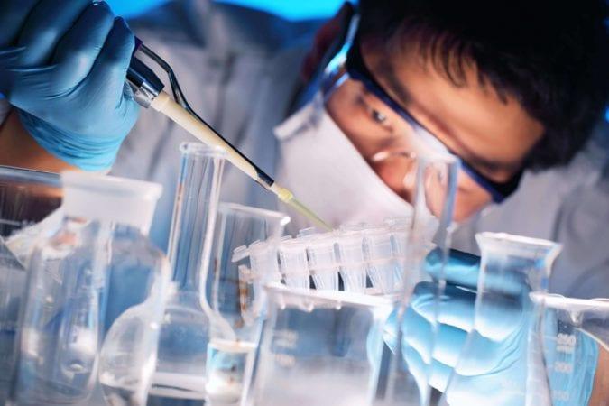 cannabis, research, FDA, DEA, USA, legalization, medical cannabis, medicinal, Epidiolex, THC, CBD