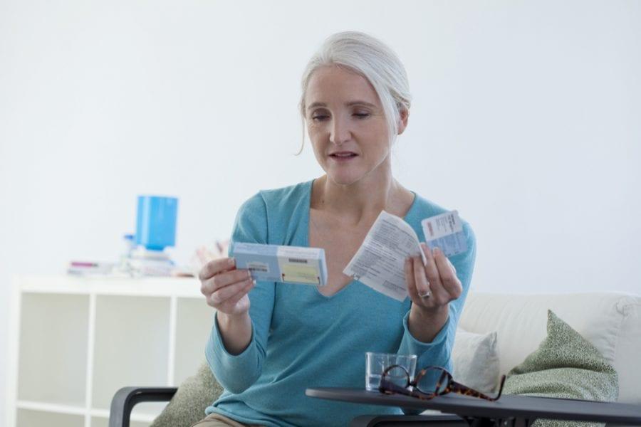 cannabis, menopause, hormones, HRT, hormone replacement therapy, estrogen, medical cannabis, cancer risk, women, legalization