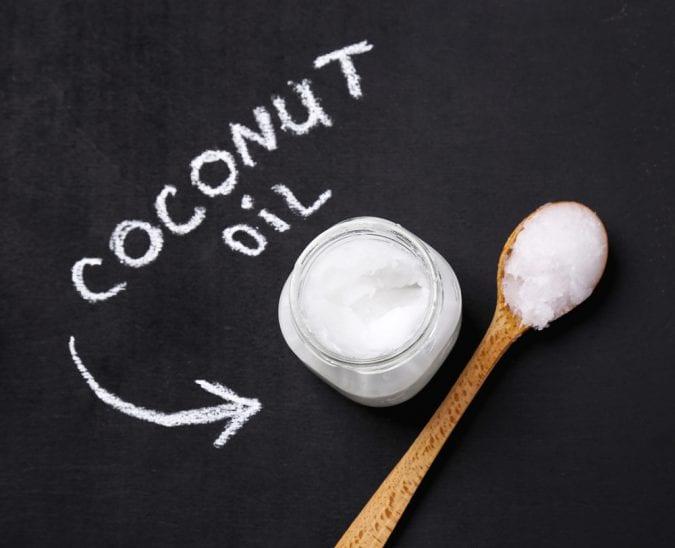cannabis, coconut oil, CBD beauty products, CBD products, cannabis oils, cannabis extracts, hemp, lotions, cannabis creams, anti-inflammatory, pain relief