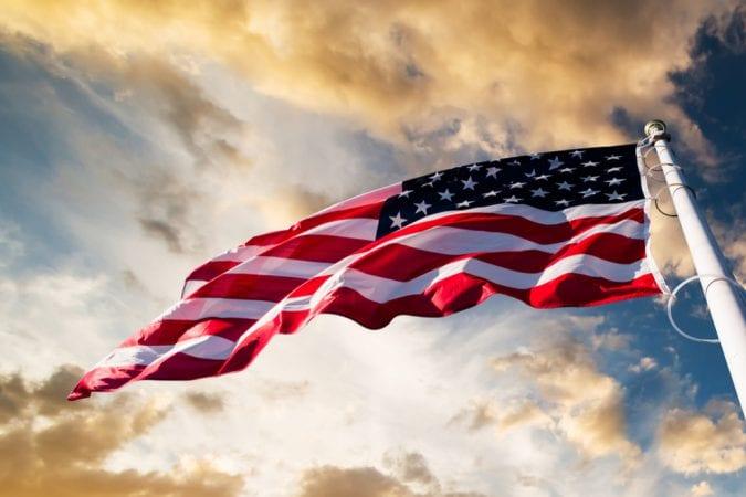 cannabis, USA, legalization, medical cannabis, PTSD, veterans, soldier, mental health, veteran care, health care