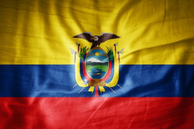 Ecuador, legalization, medicine, treatment, cannabis, CBD, THC, recreational, cannabinoids, reschedule