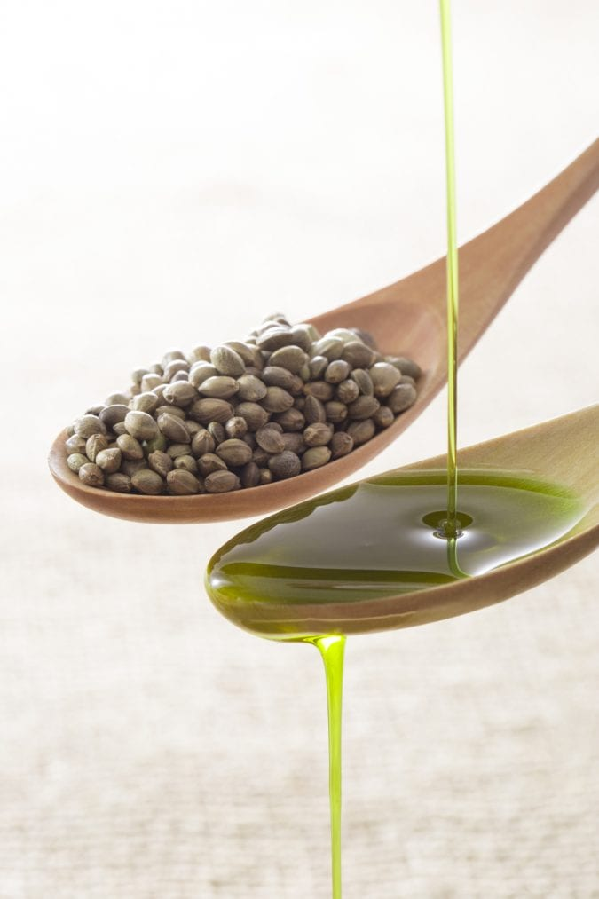 cannabis, hemp oil, hemp seeds, hemp, CBD products, CBD beauty products, legalization, USA, Canada, health benefits