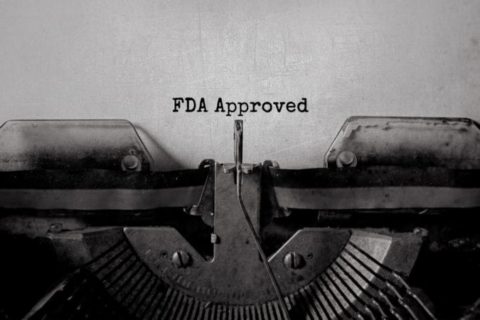 cannabis, insurance, medical cannabis, medicinal, legalization, CBD, THC, pain relief, USA, FDA, medicaid
