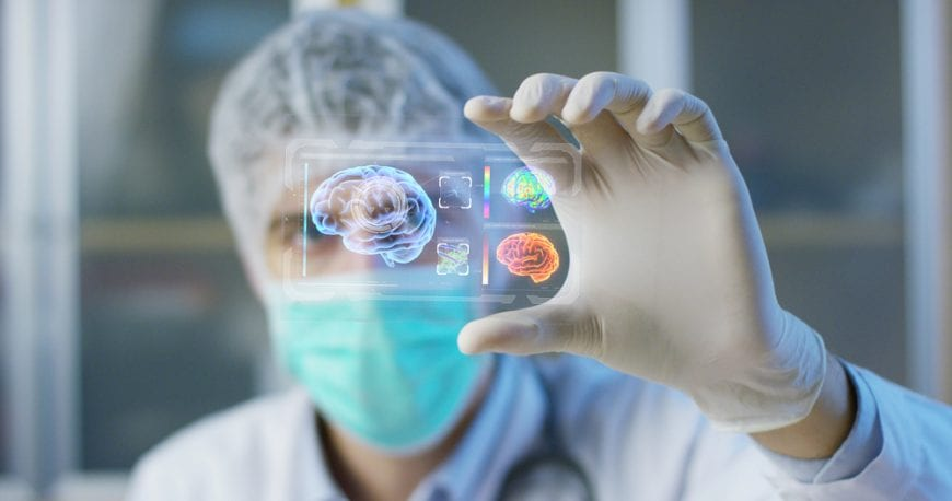 brain, brain cell damage, cannabis, cannabinoids, CBD, THC, research, conspiracy, Robert Heath