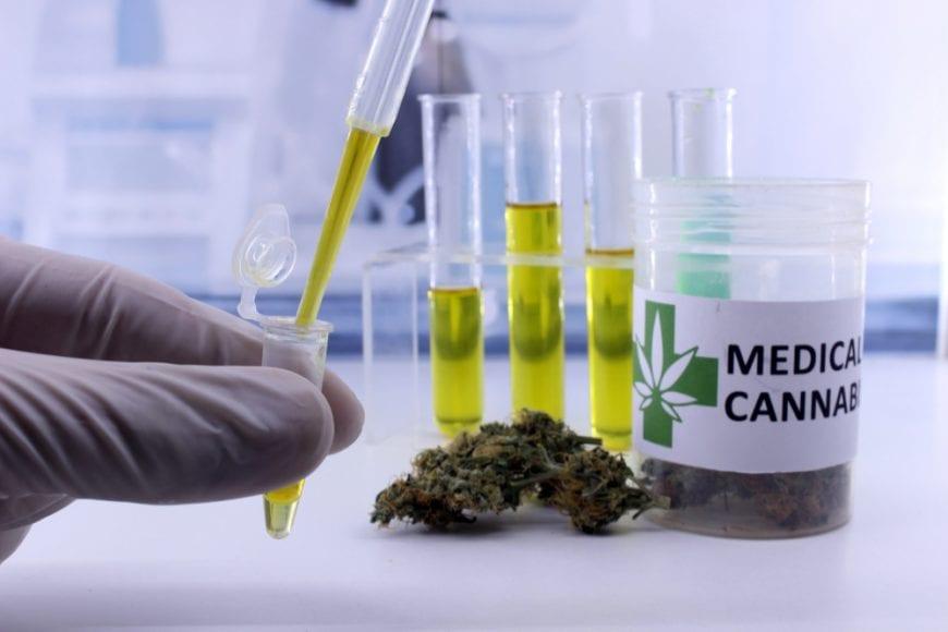 cannabis, cannabis oil, extracts, cannabinoids, CBD, THC, legalization, vape pens, recreational, medicinal