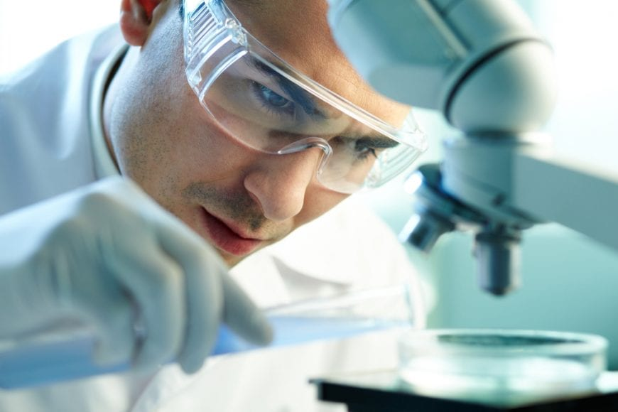 research, researchers, cannabis, THC, CBD, cannabinoids, schizophrenia, psychosis, mental health, mental illness