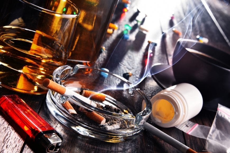 cannabis, medical cannabis, recreational cannabis, research, addiction, CB1 receptors, CB2 receptors, CBD, THC, cannabinoids, endocannabinoid system