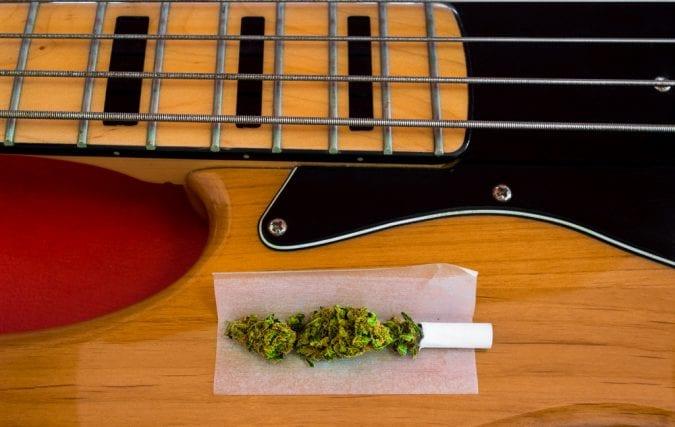 cannabis, counterculture, music, legalization, recreational cannabis, medical cannabis, congress, USA, federal laws, cannabis advocates, CBD