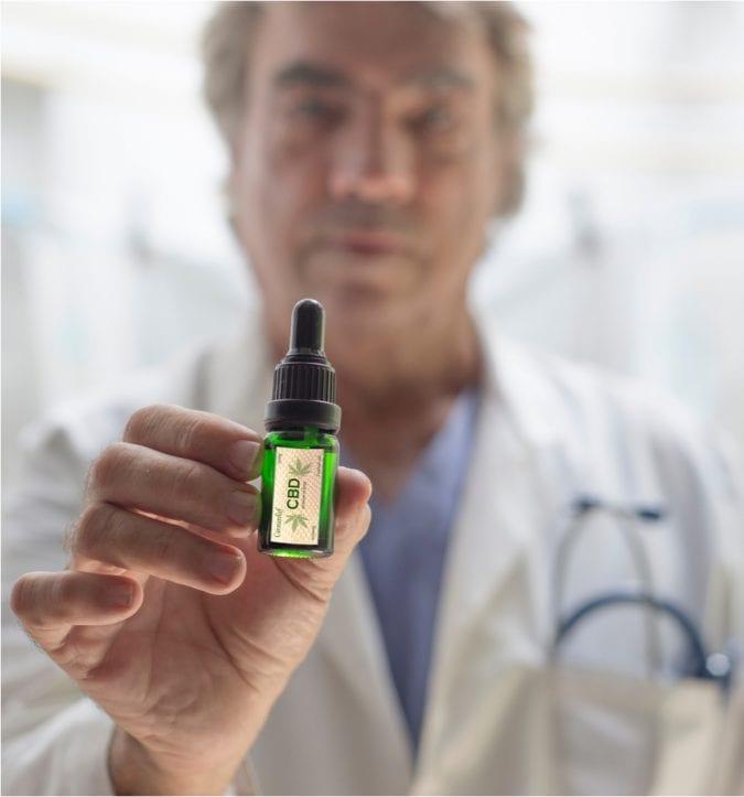 cannabis, CBD oil, CBD, research, clinical trials, medical cannabis, CBD creams, anti-aging, anti-inflammatory, youth
