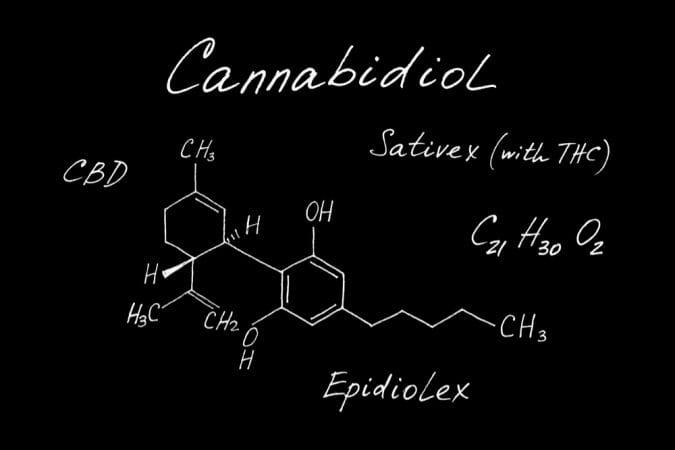 cannabis, medical cannabis, recreational cannabis, cannabinoids, THC, CBD, research, misinformation, myths, facts, scientific research, legalization