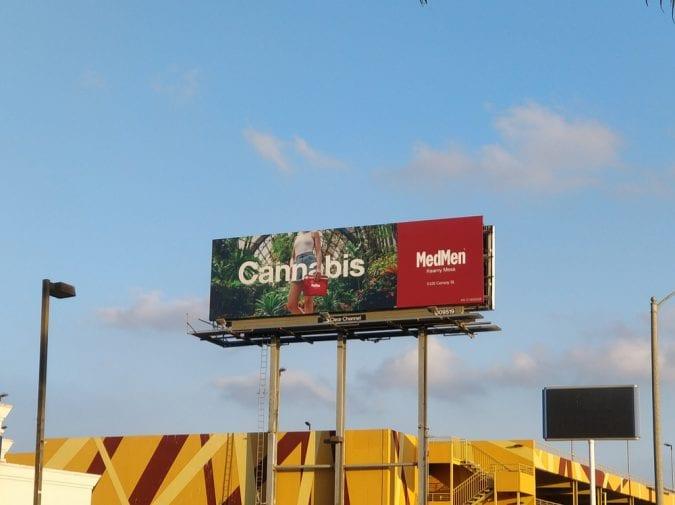 cannabis, counterculture, advertising, congress, USA, Canada, legalization, CBD, recreational cannabis, medical cannabis, hippies