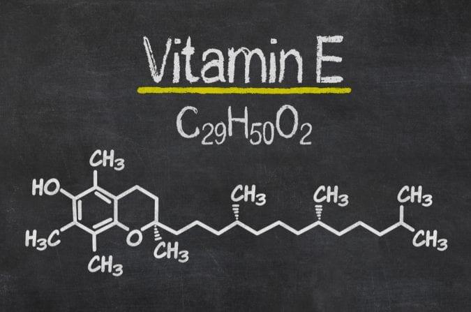 cannabis, vitamin e, anti-aging, creams, youth, CBD creams, CBD oils, cannabinoids, medical cannabis, health benefits