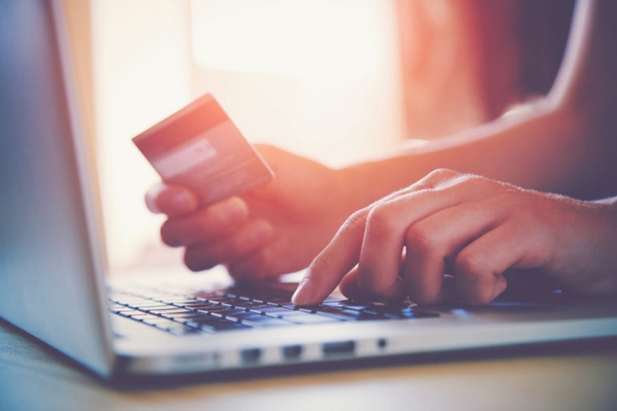 cannabis, CBD, THC, credit card, online shopping, cannabis dispensary, medical cannabis, recreational cannabis, legalization, USA, Canada