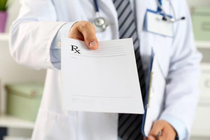 cannabis, prescription, cost, medical cannabis, healthcare, Obamacare, USA, Canada, legalization, medicine