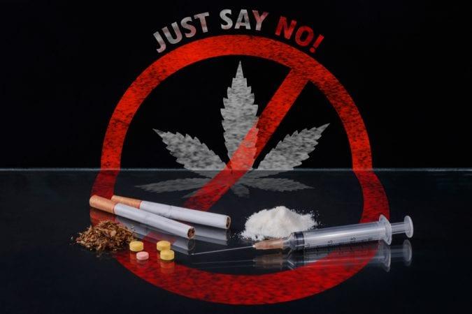 cannabis, CBD, addiction, research, cannabinoids, nicotine, cigarettes, anxiety, depression, rehabilitation