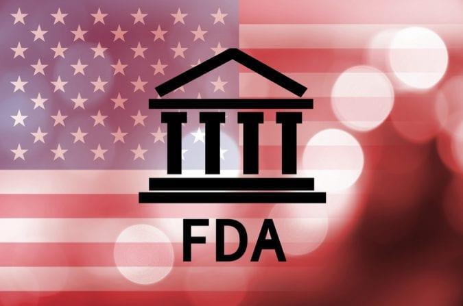 cannabis, FDA, medical cannabis, fentanyl, USA, opioids, opioid epidemic, legalization, USA, overdose, addiction