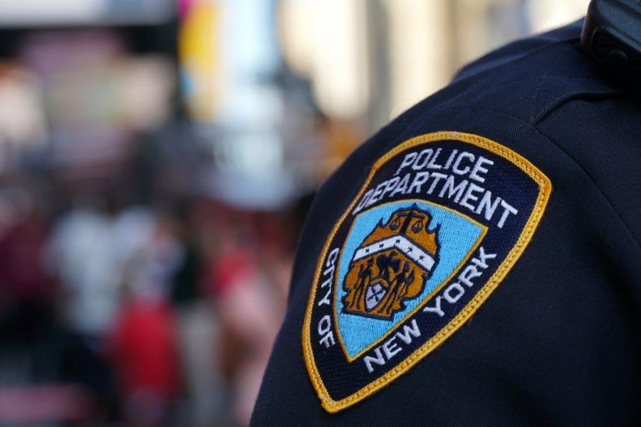 cannabis, criminal convictions, medical cannabis, recreational cannabis, NYC, NYPD, USA, criminal record, race, war on drugs