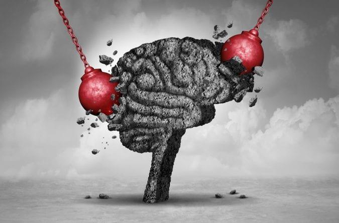 cannabis, migraines, CBD oil, CBD, THC, cannabinoids, cannabinoid receptors, endocannabinoid system, pain, pain relief, medical cannabis