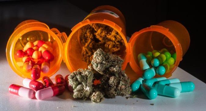 cannabis, Big Pharma, CBD, THC, cannabinoids, medical cannabis, recreational cannabis, legalization, Canada, pharmaceutical, USA