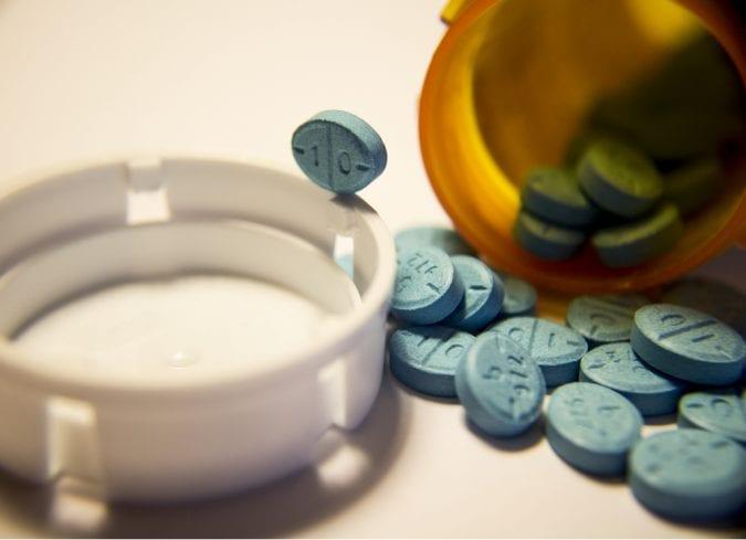 cannabis, adderall, CBD, THC, ADHD, cannabinoids, medical cannabis, legalization, USA, Canada, dopamine