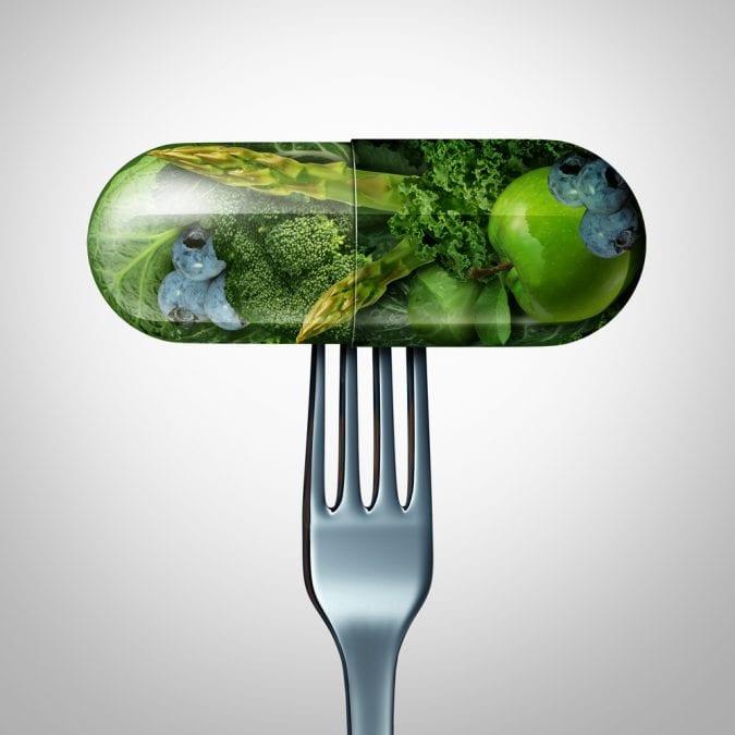 cannabis, dietary supplements, CBD, THC, medical cannabis, legalization, oral capsules, sublingual, cannabis oil, cannabinoids, edibles