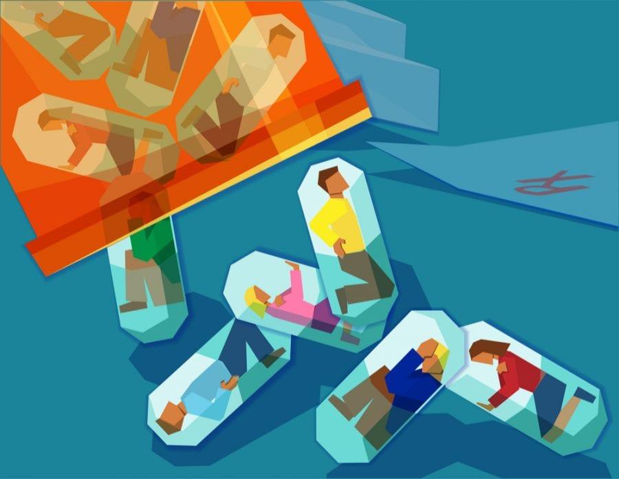 cannabis, medical cannabis, recreational cannabis, USA, legalization, prescription, healthcare, Obamacare, pain relief, opioids, opioid addiction