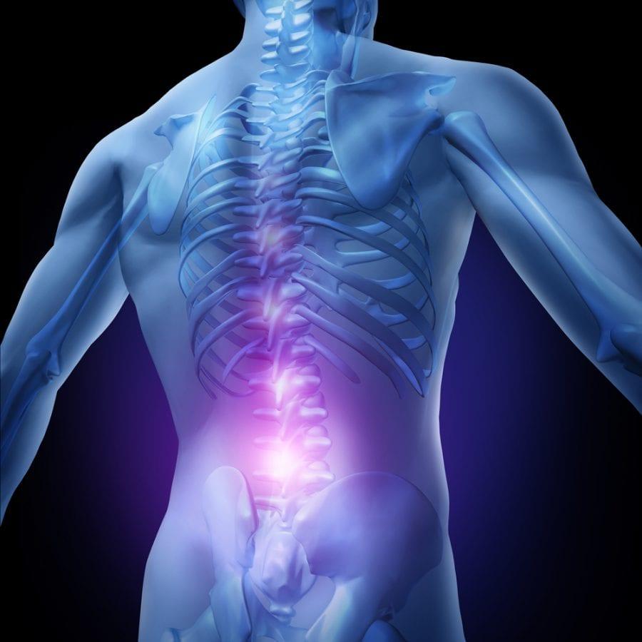 cannabis, medical cannabis, recreational cannabis, spinal pain, leg pain, pain relief, THC, CBD, research, male, blood flow