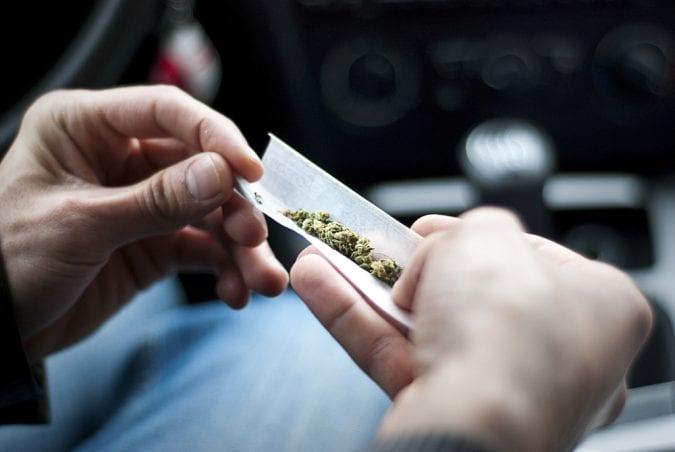 cannabis, CBD, driving, THC, intoxication, cannabinoids, legalization, Canada, recreational cannabis, medical cannabis
