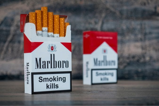 cannabis, Marlboro, Altria, Cronos, merger, trade, stocks, medical cannabis, recreational cannabis, legalization