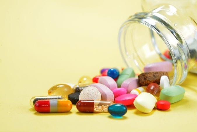 cannabis, medical cannabis, recreational cannabis, research, lupus, autoimmune disease, immunity, immune system, homeostasis, inflammation, pain