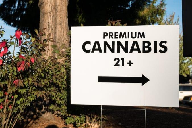cannabis, cannabis retailers, medical cannabis, recreational cannabis, craft cannabis, cannabis farms, industrial cannabis, grow ops, USA, Canada, legalization, artisan dispensaries