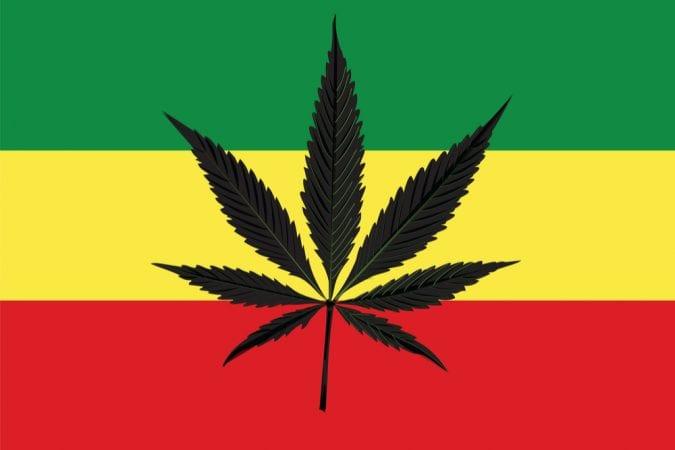 cannabis, Jamaica, spirituality, medical cannabis, recreational cannabis, legalization, prenatal, pregnancy, mothers, children, research
