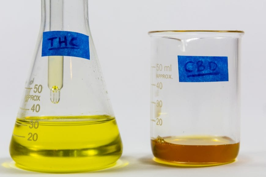 cannabinoid – Oro Cas Reflects